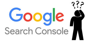 Add your Website to Google Search