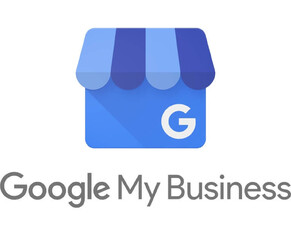 Get your custom url in Google My Business