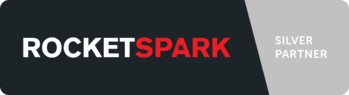 Rocketspark Partner