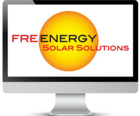 Freenergy Solar Testimonial - OMG Digital Marketing Solutions
